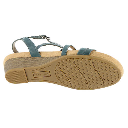 strap Collection T Rockport Cobb Hill women's Hannah EXxESq4