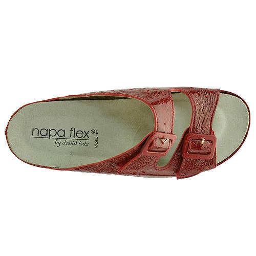 Napa women's Flex Double Napa Flex vqwrgv4
