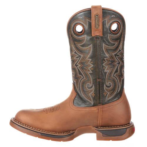 men's Long Range 0188 Western Rocky wX4fqWaF