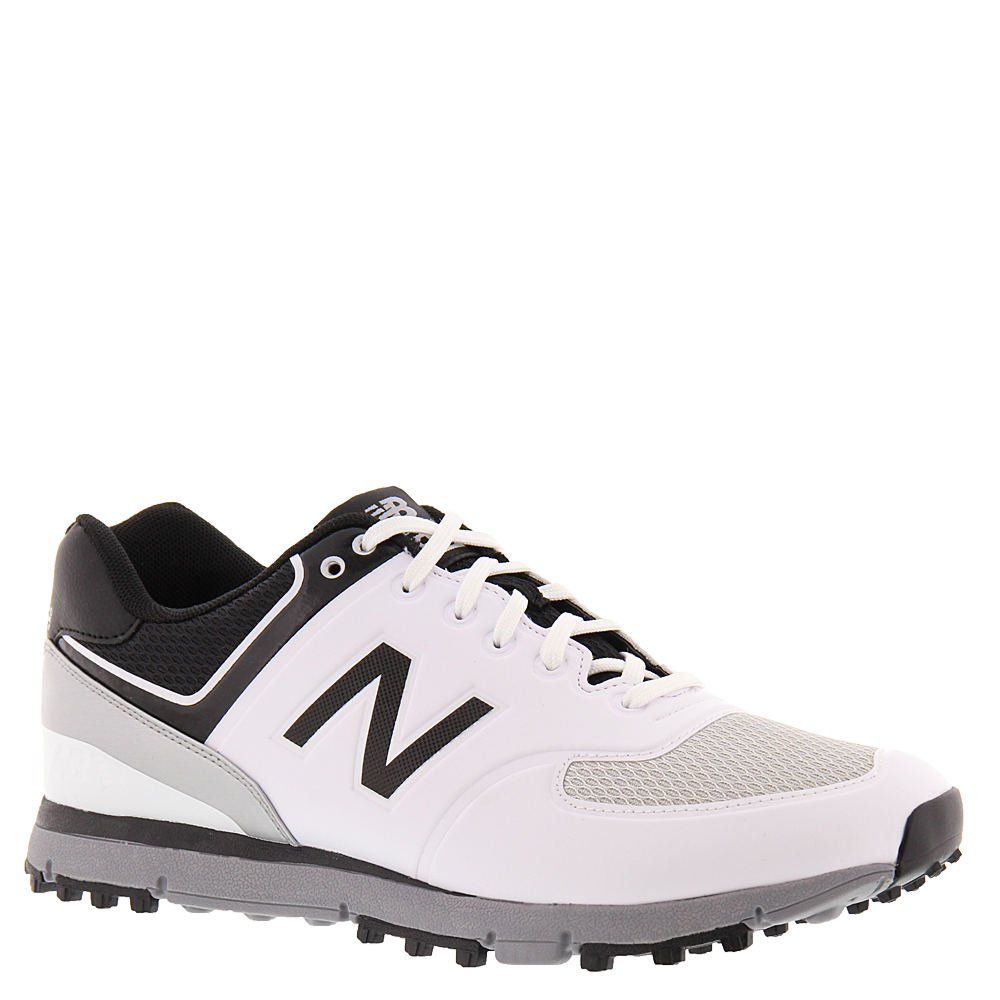 super popular e255c 0191a New Balance NBG518 (Men s). 1066363-1-A0 1066363-1-A0