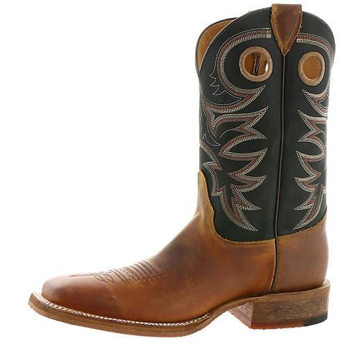 Boots Rail Bent Justin men's Br740 zOdwwqp
