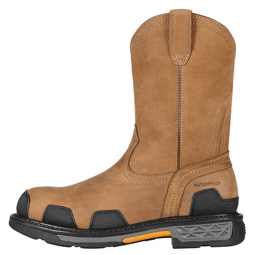 Ariat Overdrive H2o H2o Ariat Overdrive men's Overdrive men's Ariat Ariat H2o men's dvnSvwrqY