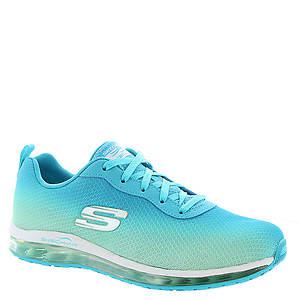 SKECHERS Skech Air Element Sneaker Medium Width