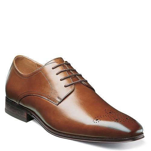 Plain Corbetta men's Oxford Florsheim Toe 06UPnwqq1