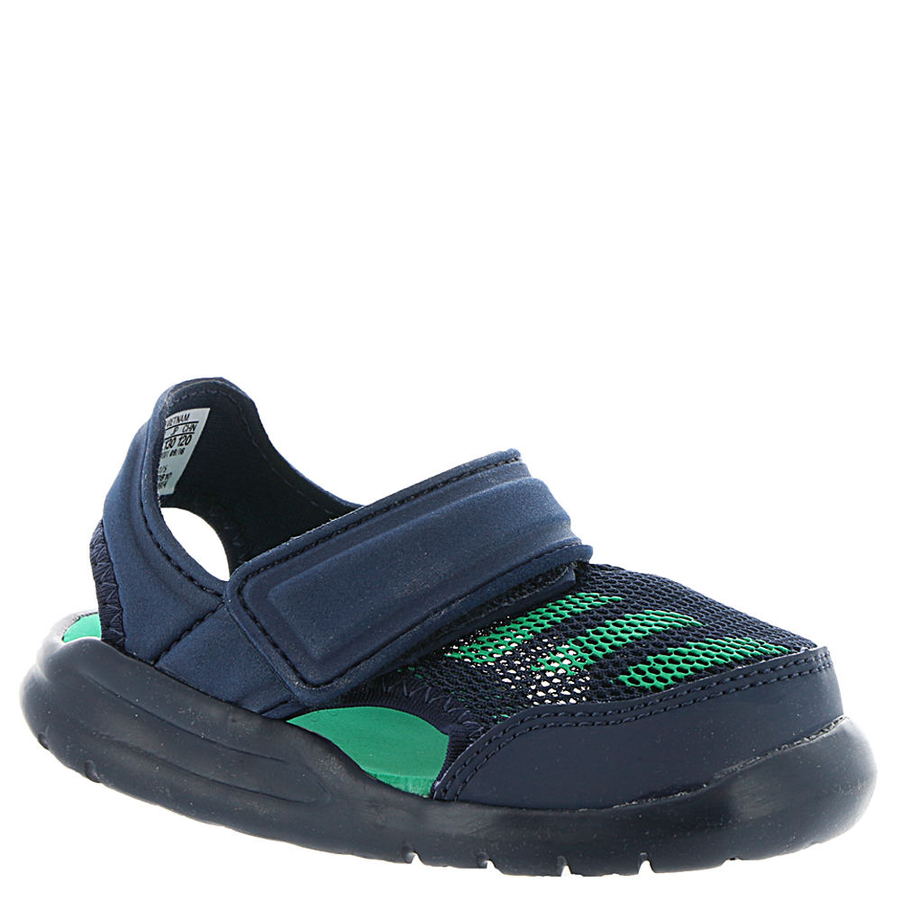 04d2467fe adidas Fortaswim I (Boys  Infant-Toddler) - Color Out of Stock ...