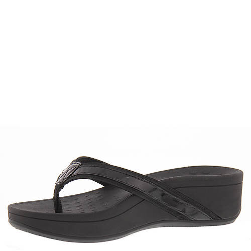 Tide Orthaheel Vionic High With women's TcUgT7WRwq