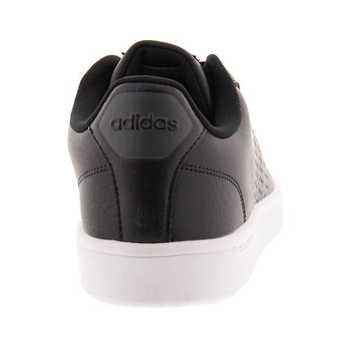 Adidas Advantage Advantage Adidas Advantage men's Clean Clean Adidas Cloudfoam men's Cloudfoam Cloudfoam 5frWUwA0fq