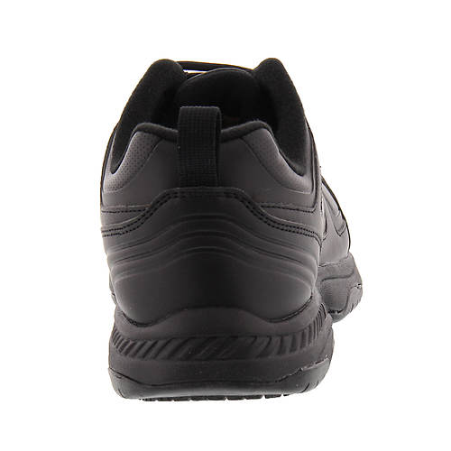 Skechers Work Dighton Work Skechers men's 77111 7B0Uwdq0n