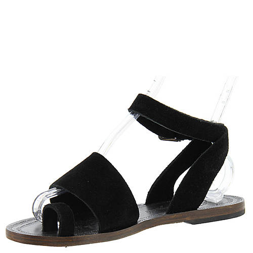 Torrence People Flat women's Sandal Free FPBWwqUx4W