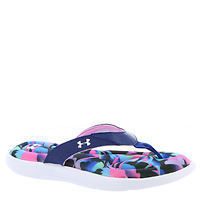 Athletic & Sport Sandals