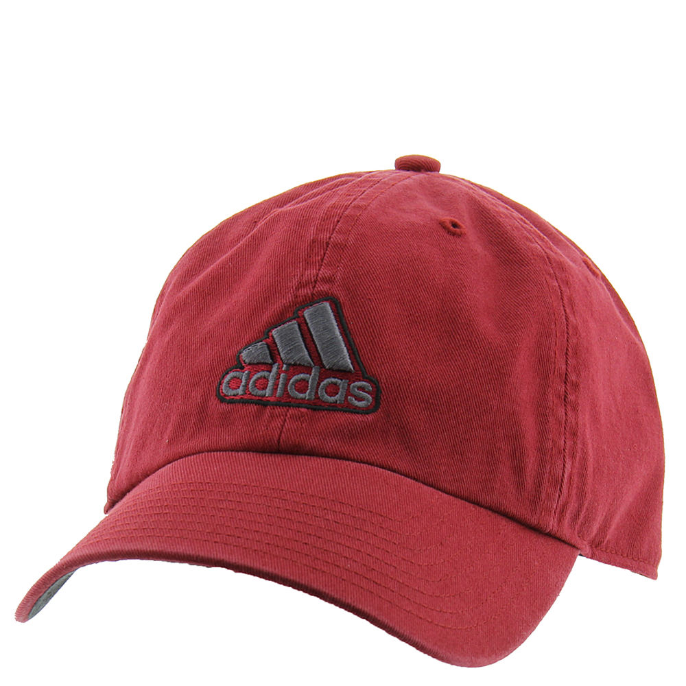 8aba2e42 Adidas Men's Ultimate Cap - Color Out of Stock   FREE Shipping at ...