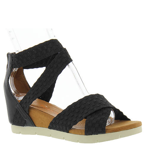 Bernie Mev Women's Honesty Sandal srkuUv