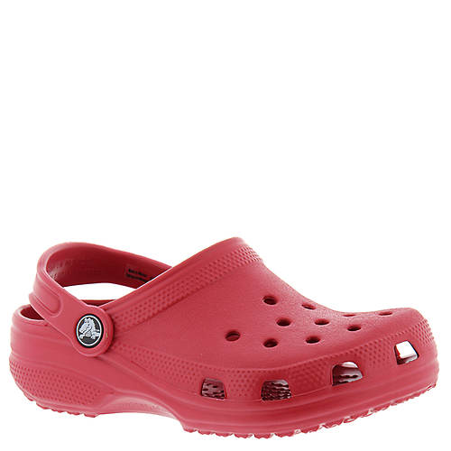 Crocs™ Classic Clog (Boys' Infant-Toddler-Youth) tJKcAb6