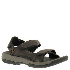 Teva Langdon  Leather Mens Sandals Mens  Low Heel