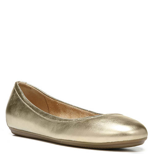 Naturalizer Brittany women's Naturalizer Naturalizer Brittany women's tqz10O