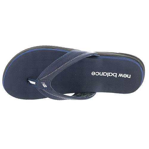 New women's Thong Balance New Jojo Balance xUgTHC