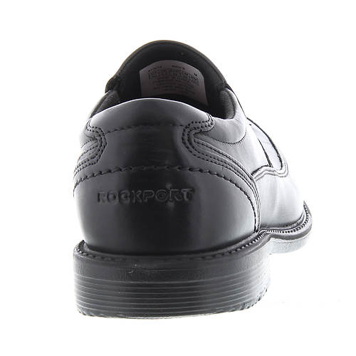 Leader 2 Style men's Rockport Bike Slip On 7qwdx45E
