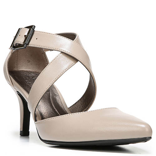 Life See Stride See This women's Life Life Stride women's Stride This tf6Wa