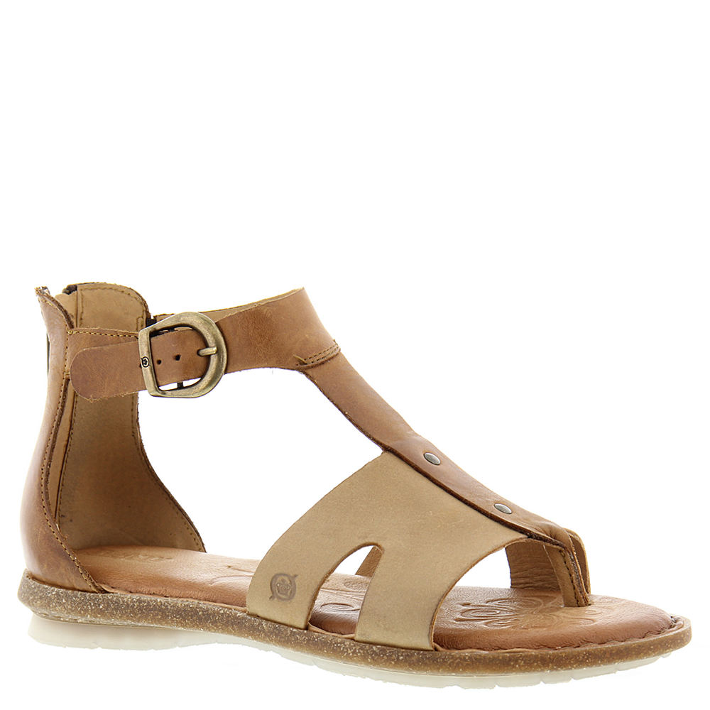 c297930cac26 Born Timina (Women s) - Color Out of Stock