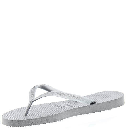 Slim Havaianas Sandal Sandal women's Slim women's Havaianas 5EqSwwnPx