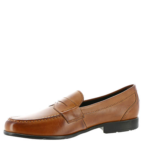 Lite Penny Classic Loafer Rockport men's fwEFEx