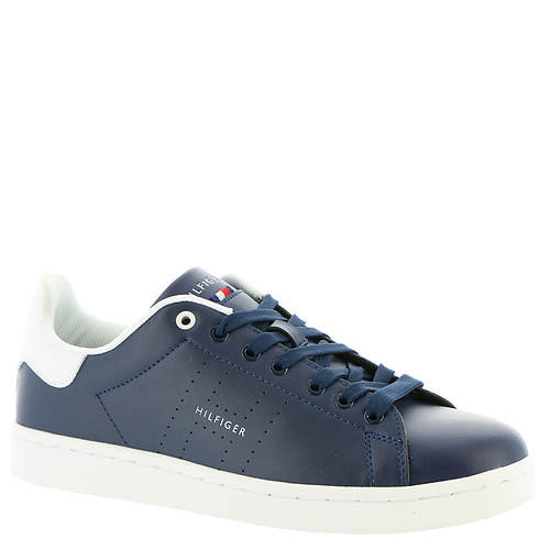 90e086219ed5f8 Tommy Hilfiger Liston (Men s). 1071300-3-A0 ...