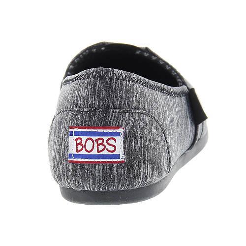 women's Skechers Plush Yourself Bobs express wx4xWfzRqn