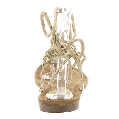 Ankle women's Lamarra Proxy Lamarra Wrap Proxy wqPx6WBtHO