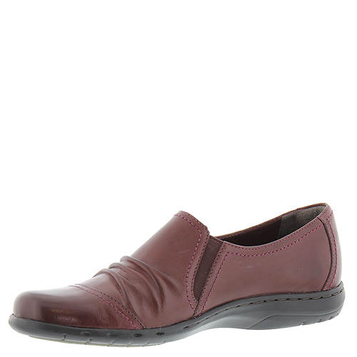 Zip Hill Collection Cobb Penfield women's Rockport TYwRqAaR