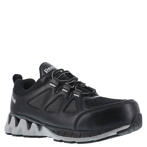 Work Zigkick men's Composite Reebok Toe 8Pqw8v