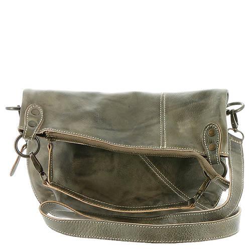 7032304d5c58 Bed Stu Tahiti Crossbody Bag