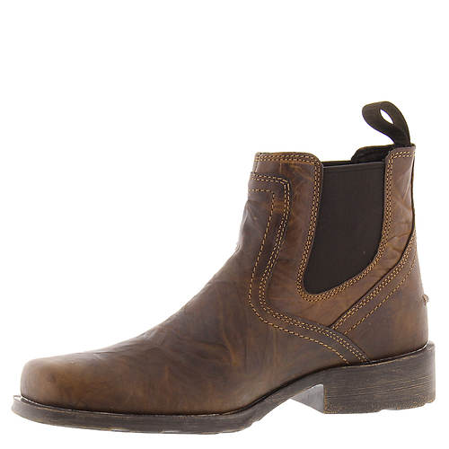 Midtown Rambler Rambler Ariat men's Midtown Midtown men's Ariat Ariat 0x16EfwF