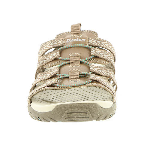 repetition repetition Reggae Reggae Usa women's Skechers Usa Skechers Snwqv5awO