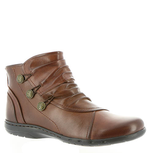 Rockport Cobb Hill Collection Penfield Boot (Women's)
