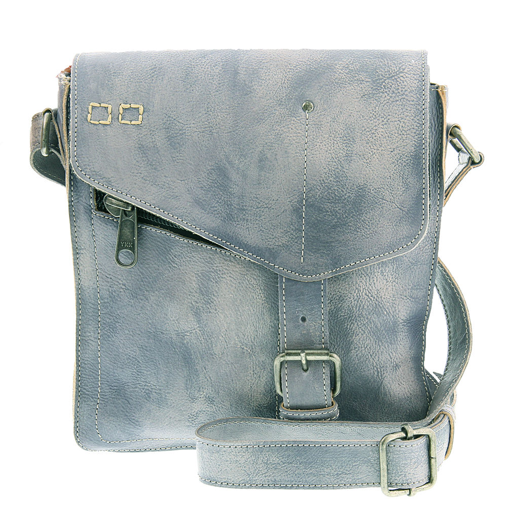 7ce0bcdad09 Bed:Stu Venice Beach Crossbody Bag - Color Out of Stock | FREE ...