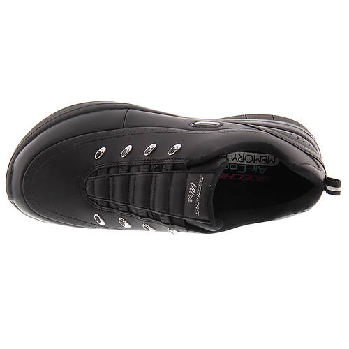 Skechers 2 Point Synergy 0 Focal Sport women's rqEZ0wrx