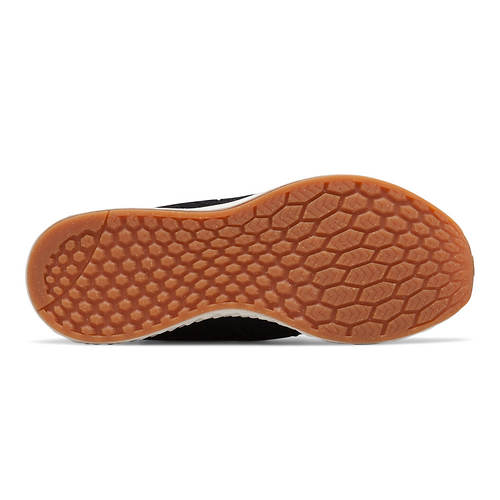Cruz New Foam V1 Fresh men's Balance grrZBxnt