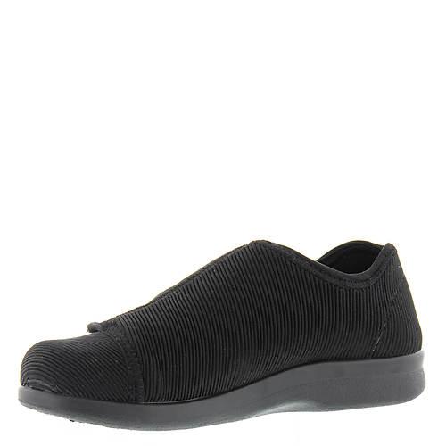N Propet Cush Propet Foot Cush Cush Foot men's Propet men's N 1F68Uq
