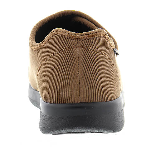 Cush Foot men's Propet Propet Cush N qvPUETxw7