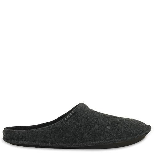 c1dc23b29c6452 Crocs™ Classic Slipper (Unisex). 1083063-2-A0 ...