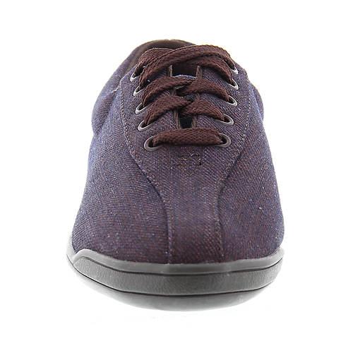 Ap2 Sneaker women's Spirit Classic Easy Bqg5Rwwx