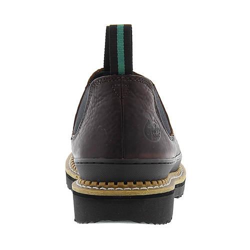 men's Georgia Romeo Soft Boot Toe Giant qRwRUrX