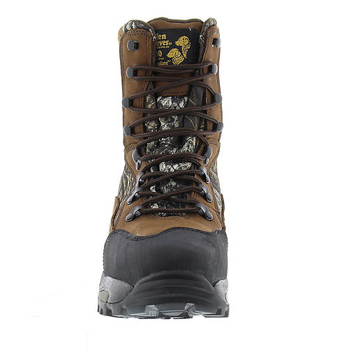 Golden Leopard Insulated men's Ct Snow Retriever Eqrxw6E