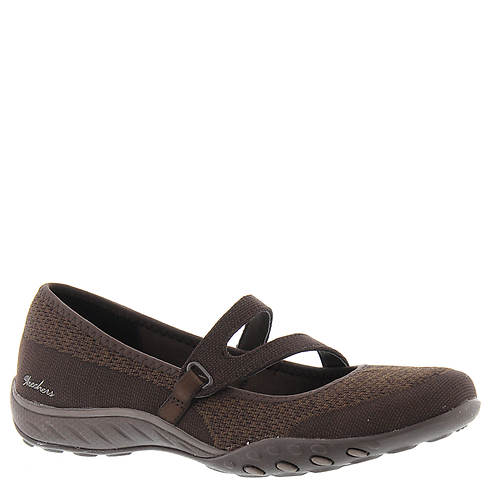lucky Breathe Skechers Active women's Easy Lady 46xzxqwP