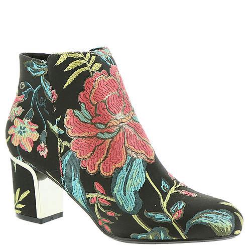 J. Renee Tunatti Women's Boot