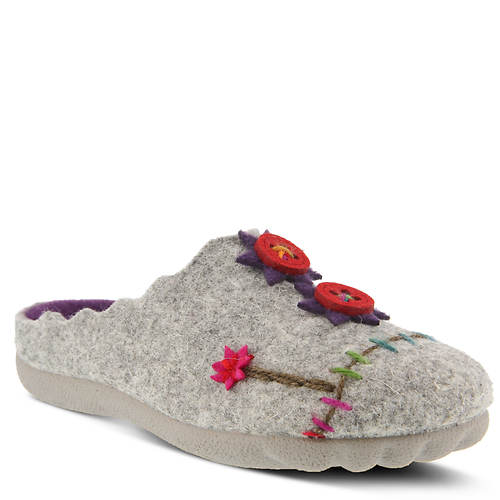 Spring Step Spring Piketfens women's Step women's Step Spring Piketfens Piketfens BwfT4xqUP
