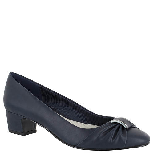 Easy Street Eloise Women's ... Pumps free shipping lowest price outlet visit new discount outlet store buy cheap many kinds of for sale cheap authentic OQ78YZix