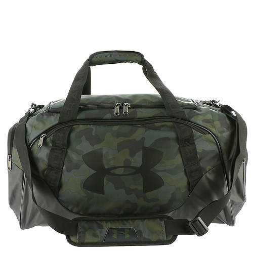 2e0b6f77ef31 Under Armour Undeniable 3.0 Medium Duffel. 1075658-6-A0 ...