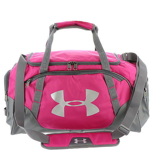 7c379ea2859b Under Armour Undeniable 3.0 Small Duffel. 1075654-1-A0 ...