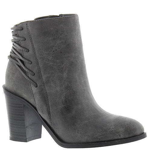 Very Volatile Lacey (Women's) EASCjT